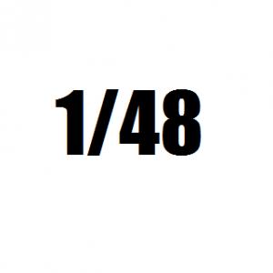 Decals 1/48